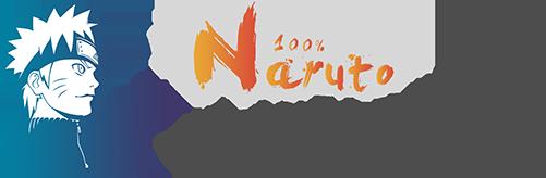 [Image: logo_download.png]